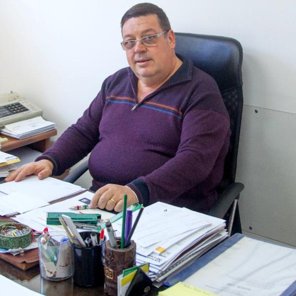 Amministratore Massimo Verchiani - amministratore-immobiliare-ragionier-massimo-verchiani-titolare-dello-studio-verchiani-di-roma-appio-tuscolano
